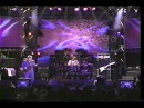 Cream - Crossroads (Rock And Roll Hall Of Fame) (4 of 4)