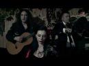 KRUGER - ZOV official video 18