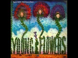 Young Flowers - April '68 (1968)