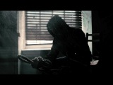 Killswitch Engage - Cut Me Loose (Music Video)