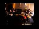 Stoner Train - We Need Some Help (Kickstarter Video)