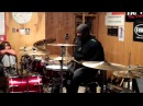 Chris Coleman Spur of the Moment by Dave Weckl