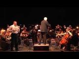 Рихард Штраус   Концерт №1 для валторны с оркестром (Es-dur op.11)