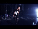 D-LITE - SHUT UP (from 'D-LITE DLive 2014 in Japan D'slove')