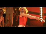 Cameron Diaz Dance I Like Big Butts Baby Got Back 1992 Sir Mix A Lot ( Anthony Ray ) 3