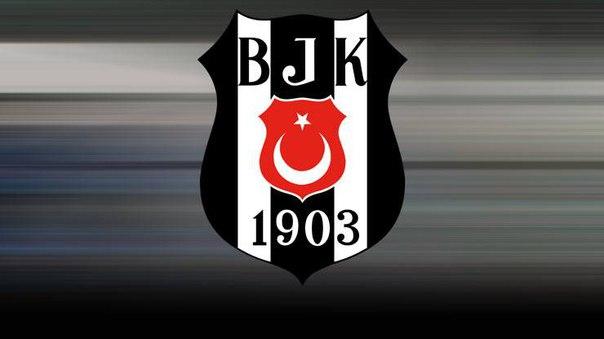 Olimpik Lyon Beşiktaş UEFA Avrupa Ligi maçı ne zaman saat kaçta hangi Şifresiz HD kanalda