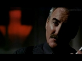 Карты, деньги, два ствола/Lock (1998) Трейлер №2