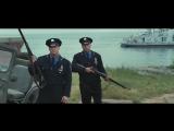 Остров проклятых/Shutter Island (2009) Русский фан-ролик