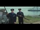 Остров проклятыхShutter Island (2009) Русский фан-ролик