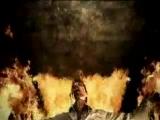 Побег/Prison Break (2005 - 2009) Промо-ролик (сезон 3, эпизод 2)