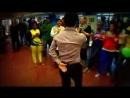 Bu Gala Dasli Gala Azeri Dance Germany 3gp