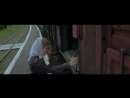 ТИНА КАРОЛЬ - СДАТЬСЯ ТЫ ВСЕГДА УСПЕЕШЬ (новый клип 2015 саунд-трек к новому украинскому сериалу «Хозяйка» 2016) Тіна