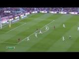 Барселона 4-0 Реал Сосьедад. шолу