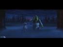 Шрек - Медовый месяц / Shrek - Honeymoon