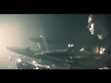 Impervious Mind - Dark Society (Official Music Video) New