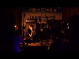 Говорит Поэт и Калибровка!  Jam Session