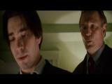 Жизнь за гранью  After.Life (2009) (ужасы, триллер, драма, детектив)