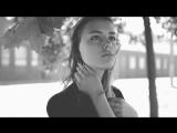 Model video test | Nastassia
