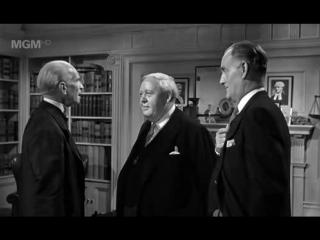 Greentree Classic Films - wftp