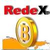 Redex | Доход | Заработок