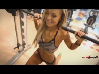 vidmo_org_Russian_Bikini_Fitness_jerotika_striptiz_krasivoe_seksualno_porno_seks_trap_swag_popa_dubstep_grud_siski_tanec_girl_go