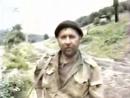 Митроха из отряда Гюрзы Забытый полк Позывной Гюрза