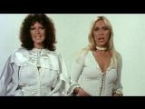 группа ABBA - Mamma Mia (1975 год)