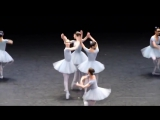 Самый смешной балет , из тех что я видел !_HD