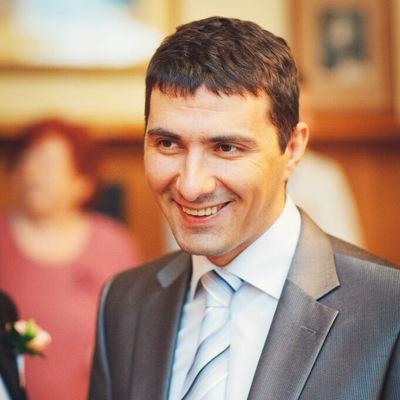 Игорь Рекель