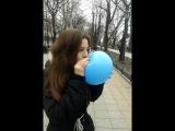 Приморский,поздравление с ДР)))