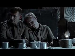 Русский Военный фильм 2009 года - Снайпер. Оружие возмездия