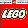 Академия Lego Education ||