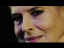 ''Fanny ardant poetic portrait'' film by 88shota kalandadze, shota kalandadze,
