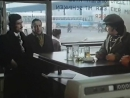Бестия(Италия.Комедия.1974)