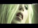 Sander van Doorn feat. Carol Lee - Love Is Darkness (Official Video HD)