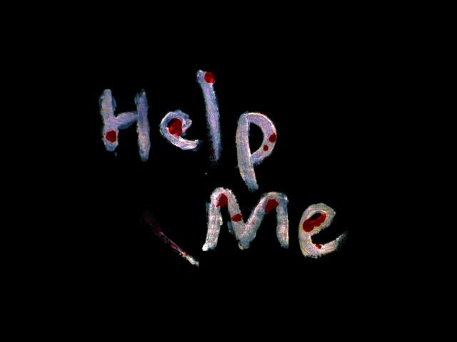 Ikd-sj - Help Me