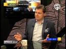 780 Драматургия истории Выпуск 1 Евгений Понасенков и Алексей Лушников 02 июн