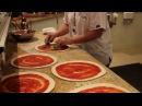 Nella's Authentic Neapolitan Pizza Chicago