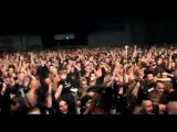 Hocico - Wrack and Ruin (Full concert)