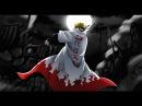 Naruto【AMV】♪ War of Change ♪ Road to Ninja