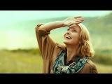 На Первом канале премьера многосерийного фильма «Тальянка»