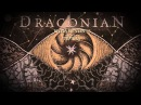 DRACONIAN Rivers Between Us feat Daniel Änghede Official Lyric Video Napalm Records