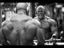 Bodybuilding Motivation - WORSHIP THE IRON (Muscle Factory)