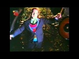 Cardiacs - Is this the life 1988 HD 720p Remastered