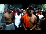 Racionais MC's - Vida Loka parte II (V