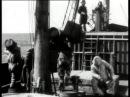 Остров сокровищ (1937) Полная версия