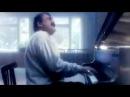 Микола Мозговий - Грай музико моя! 1080p HD