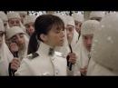 Джеки в царстве женщин / Jacky au royaume des filles - русский трейлер HD
