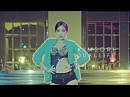 [MV] KIM SORI _ Dual Life (이중생활)