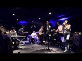 R-voice Он любит cover How He loves us ( David Crowder Band)